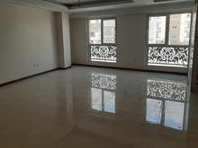 اجاره آپارتمان 120 متر در حکمت در شیپور