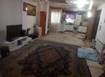 فروش آپارتمان 96 متر در شهبند در شیپور-عکس کوچک