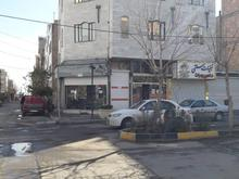 20 متر سه نبش در محدوده شهرری در شیپور