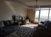فروش آپارتمان 105 متری در ولنجک / ولنجک، تهران در شیپور-عکس کوچک