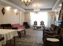 فروش آپارتمان 143 متری در زعفرانیه / زعفرانیه، تهران در شیپور-عکس کوچک