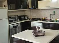 فروش آپارتمان 59 متر در کهریزک در شیپور-عکس کوچک