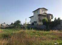 فروش زمین مسکونی در سرخرود در شیپور-عکس کوچک