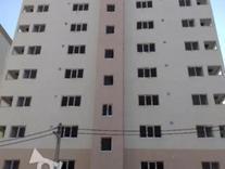 فروش آپارتمان 84 متر در پرند در شیپور