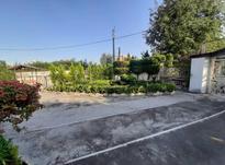 زمین مسکونی 382 متر در محمد حسین آباد شهرکی  در شیپور-عکس کوچک