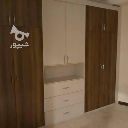 فروش آپارتمان 66 متر در دارآباد در گروه خرید و فروش املاک در تهران در شیپور-عکس4