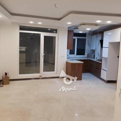 فروش آپارتمان 66 متر در دارآباد در گروه خرید و فروش املاک در تهران در شیپور-عکس2