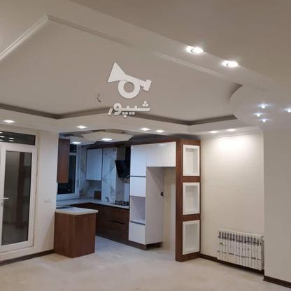 فروش آپارتمان 66 متر در دارآباد در گروه خرید و فروش املاک در تهران در شیپور-عکس1