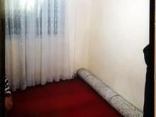 آپارتمان 47 متری خوش نقشه در شیپور