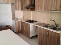 اجاره آپارتمان 100 متر در هروی در شیپور-عکس کوچک