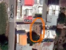 400 متر زمین در مرکز شهر  در شیپور