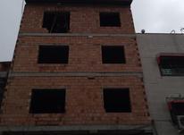 پیش فروش اپارتمان شهری محمودآباد 95 متری دو خواب در شیپور-عکس کوچک