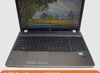 لپتاپ HP مدل 4530s صفحه 15 اینچی در شیپور-عکس کوچک