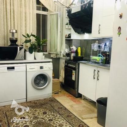 آپارتمان 91 متری در پونک در گروه خرید و فروش املاک در تهران در شیپور-عکس9
