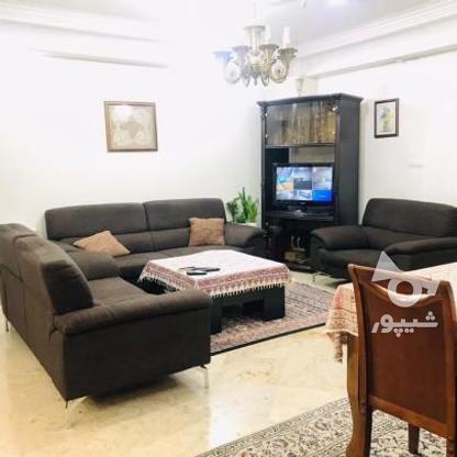 آپارتمان 91 متری در پونک در گروه خرید و فروش املاک در تهران در شیپور-عکس8