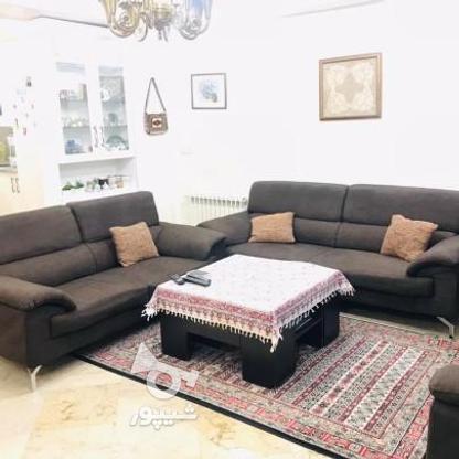 آپارتمان 91 متری در پونک در گروه خرید و فروش املاک در تهران در شیپور-عکس7