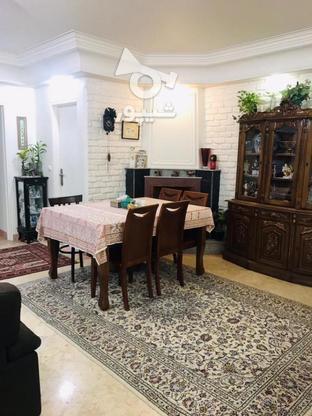 آپارتمان 91 متری در پونک در گروه خرید و فروش املاک در تهران در شیپور-عکس1