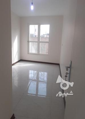 فروش آپارتمان 90 متر در جنت آباد جنوبی در گروه خرید و فروش املاک در تهران در شیپور-عکس4