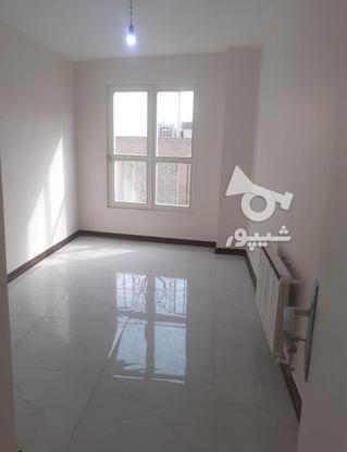 فروش آپارتمان 90 متر در جنت آباد جنوبی در گروه خرید و فروش املاک در تهران در شیپور-عکس5