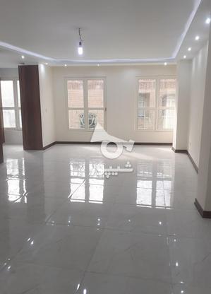 فروش آپارتمان 90 متر در جنت آباد جنوبی در گروه خرید و فروش املاک در تهران در شیپور-عکس1