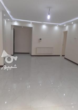 فروش آپارتمان 90 متر در جنت آباد جنوبی در گروه خرید و فروش املاک در تهران در شیپور-عکس2