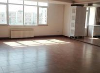 فروش آپارتمان 138 متر در شهر جدید هشتگرد در شیپور-عکس کوچک