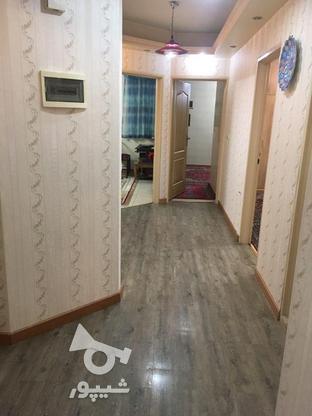 فروش آپارتمان 133 متر در جابر انصاری در گروه خرید و فروش املاک در اصفهان در شیپور-عکس6