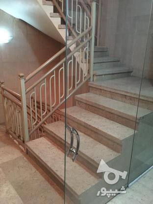 فروش آپارتمان 133 متر در جابر انصاری در گروه خرید و فروش املاک در اصفهان در شیپور-عکس9