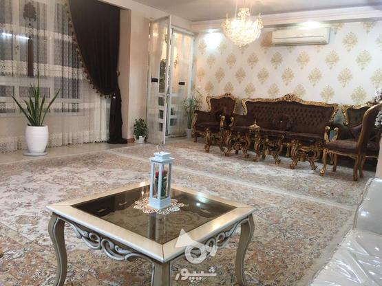 فروش آپارتمان 133 متر در جابر انصاری در گروه خرید و فروش املاک در اصفهان در شیپور-عکس1