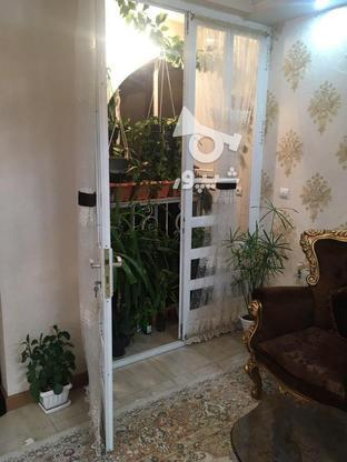 فروش آپارتمان 133 متر در جابر انصاری در گروه خرید و فروش املاک در اصفهان در شیپور-عکس2