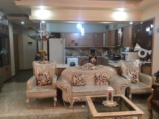 فروش آپارتمان 133 متر در جابر انصاری در گروه خرید و فروش املاک در اصفهان در شیپور-عکس8