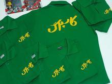 تیشرت جودون با کیفیت در شیپور