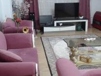 فروش آپارتمان 100 متر در یخسازی کوی اریا در شیپور