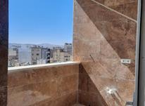 آپارتمان  سه خوابه  150 متری  در شیپور-عکس کوچک