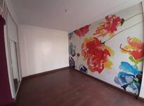 فروش آپارتمان 110 متر در شهرک غرب در شیپور-عکس کوچک