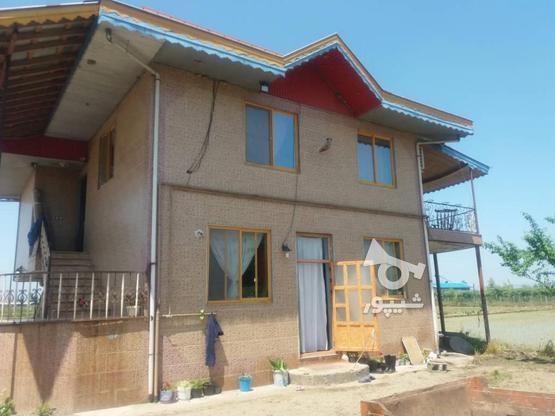 فروش ویلا 20000 متر در رضوانشهر در گروه خرید و فروش املاک در گیلان در شیپور-عکس1