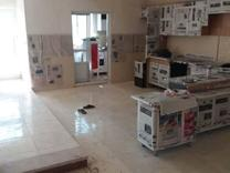 اجاره آپارتمان 152 متر در بلوار انصاری در شیپور