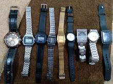 ساعتهای سالم و یک ساعت هوشمند در شیپور