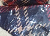 ست کیف روسری در شیپور-عکس کوچک
