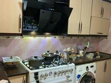 آپارتمان 120متری دوخواب در شیپور