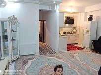 فروش آپارتمان 75 متر در گلستان فرد در شیپور-عکس کوچک