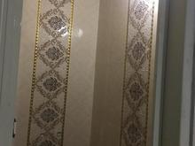 اجاره آپارتمان 50 بلوار دستواره شهرک بهشتی در شیپور