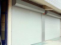 اجاره 2 مغازه 21 متری در خیابان ساری در شیپور-عکس کوچک