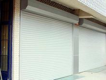 اجاره 2 مغازه 21 متری در خیابان ساری در شیپور