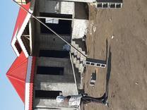 فروش ویلا 90 متر در زیباکنار در شیپور