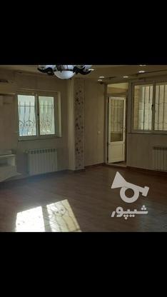 فروش آپارتمان 100 متر در لنگرود در گروه خرید و فروش املاک در گیلان در شیپور-عکس1