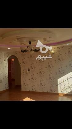 فروش آپارتمان 100 متر در لنگرود در گروه خرید و فروش املاک در گیلان در شیپور-عکس4