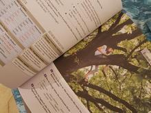 کتاب زبان آلمانی menschen A2.1 در شیپور