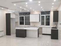 اجاره آپارتمان 100 متر در شهرک نفت - منطقه 1 در شیپور