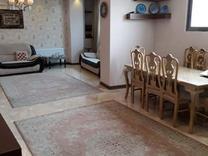 فروش آپارتمان 95 متر در کاشانی جنوبی(چهارراه وفایی) در شیپور